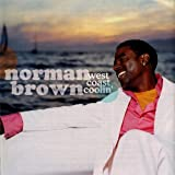 West Coast Coolinpar Norman Brown