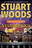 Standup Guy (Stone Barrington Novels Book 28)