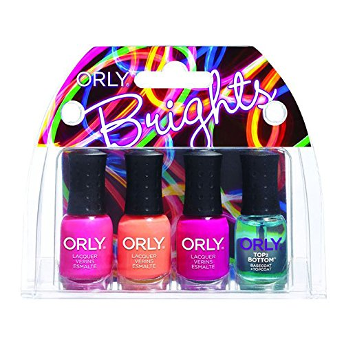 Orly-Mani-Mini-Bright-4-Piece-Kit
