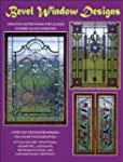 Bevel Window Designs - 100 Stained Gl...