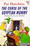 The Curse of the Egyptian Mummy (Red...