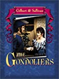 echange, troc Gilbert & Sullivan - The Gondoliers / Michell, McDonnell, Egerton, Opera World [Import USA Zone 1]