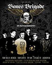 Bones Brigade An Autobiography Dvd (blue Ray Dvd) Skate Dvds