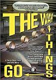 Way Things Go