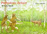 The Assyrians Activity Book (British Museum Activity Books) (0714113948) by Corbishley, Mike