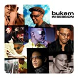 bukem IN SESSION