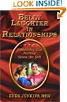 Belly Laughter in Relationship