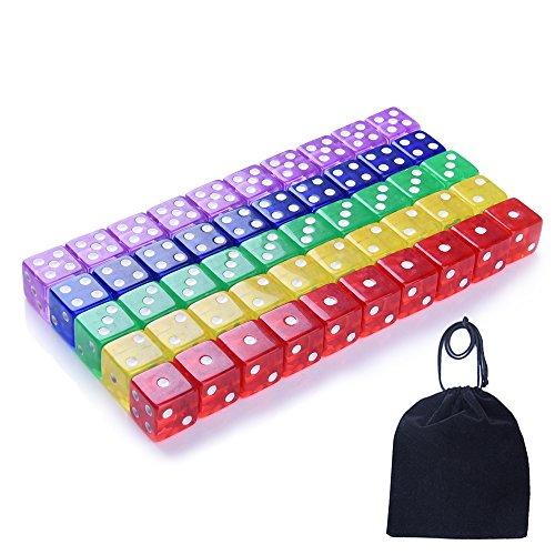 blulu-dadi-a-6-facce-per-imparare-la-matematica-casino-giochi-favore-di-festa-e-regali-con-un-sacche