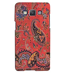Citydreamz Back Cover for Samsung Galaxy Grand 2 G7102