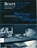 img - for Boats: A Manual for Their Documentation (American Association for State and Local History) book / textbook / text book