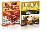 Natural Cures: Natural Remedies Box S...