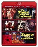 Zombie 3er