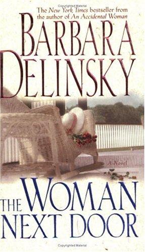The Woman Next Door, Barbara Delinsky