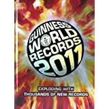 Guinness World Records 2011by Guinness World Records...