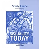 Sexuality Today (0072401729) by Kelly, Gary F.