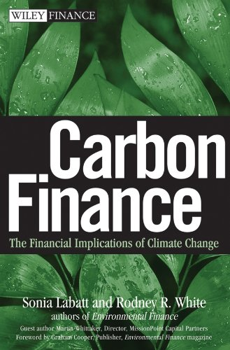 carbon-finance-the-financial-implications-of-climate-change-wiley-finance
