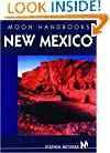 Moon Handbooks New Mexico