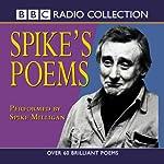Spike's Poems | BBC Audiobooks