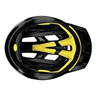Mavic Replacement Notch Bike Helmet Pads