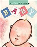 Baby: A Pop-Up Book (Miniature Editions Pop-ups) (076240020X) by Running Press