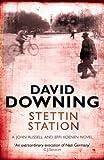 Stettin Station [Station 3]