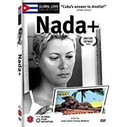 Nada+ (Nada Mas)