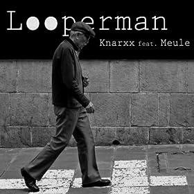 Looperman: Knarxx feat. Meule: Amazon.es: Tienda MP3