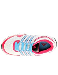 Adidas Performance Adifaito K Girls Running Shoes