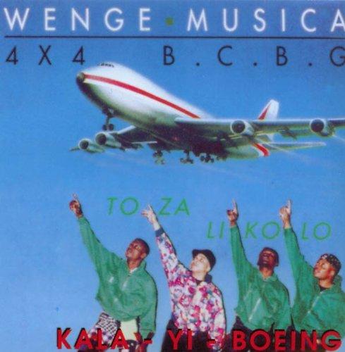 4x4-bcbg-cd-wenge-musica
