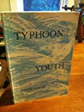Typhoon Youth