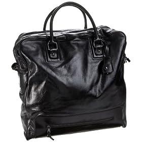 D&G Dolce & Gabbana DM0204 E7546 Weekender