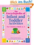 Encyclopedia of Infant and Toddler Ac...