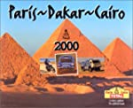 Paris - Dakar - Cairo 2000