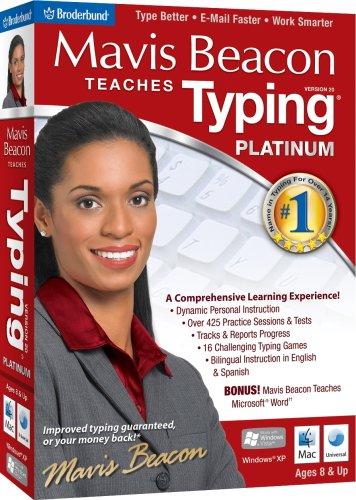 mavisbeacon.net - Education