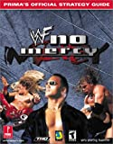 img - for WWF No Mercy: Prima's Official Strategy Guide book / textbook / text book