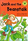 Jack and the Beanstalk (Read-It! Readers: Fairy Tales Yellow Level)
