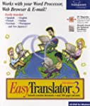 Easy Translator 3