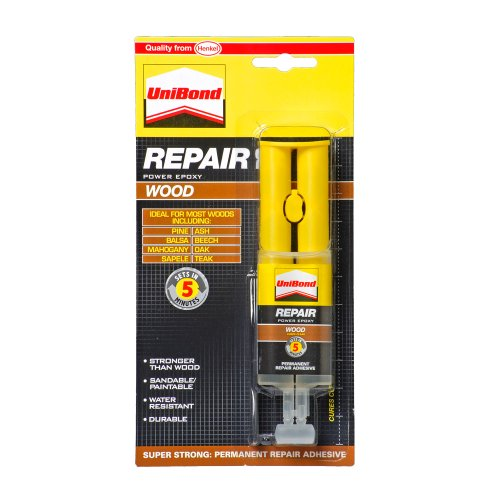 unibond-repair-power-epoxy-wood-25-ml