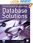 Database Solutions: A Step-by-Step Gu...