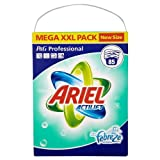 Ariel Actilift with Febreze Laundry Powder 85 Wash 6.8kg Mega XXL Pack
