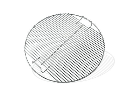 Weber 7432 Cooking Grate (Weber Smoker Parts compare prices)