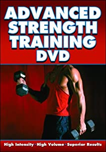 frederic delavier strength training anatomy 3rd edition pdf download