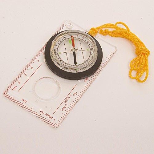 luminous-adventure-wandern-werkzeug-orientierungslauf-rogaine-gerate-zifferblatt-kompass