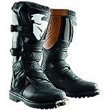 Thor Mens Blitz Boots With ATV Soles 2014