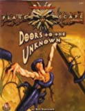 Doors to the Unknown (AD&D/Planescape) (078690447X) by Slavicsek, Bill