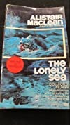 The Lonely Sea