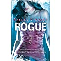 Rogue: Shifters, Book 2 Audiobook by Rachel Vincent Narrated by Jennifer Van Dyck