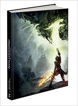 Dragon age 2 strategy guide pdf