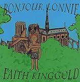 Bonjour, Lonnie (0786800763) by Ringgold, Faith
