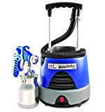 best hvlp paint sprayers 2016 top 10 hvlp paint sprayers reviews. Black Bedroom Furniture Sets. Home Design Ideas